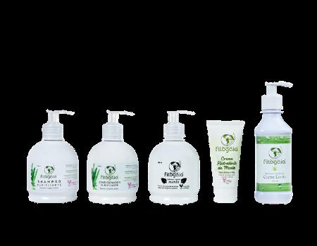 produtos fitogaia